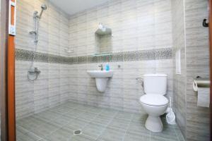 Vita Apartment, Apartmány  Sandanski - big - 11