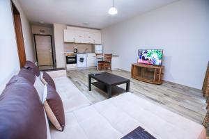 Vita Apartment, Apartmány  Sandanski - big - 13
