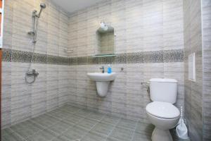 Vita Apartment, Apartmány  Sandanski - big - 14