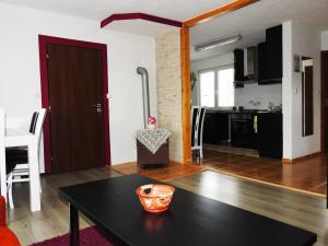 Dovolenkový Dom Tatry
