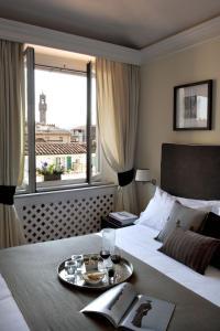 Tornabuoni Suites Collection Residenza D'Epoca - AbcAlberghi.com