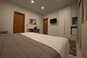 Filoxenia Hotel & Spa Achaia Greece