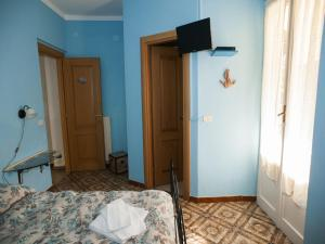 Cicale Di Mare, Bed and breakfasts  Levanto - big - 71