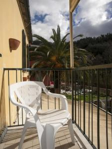 Cicale Di Mare, Bed and breakfasts  Levanto - big - 56