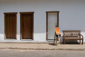 Lofts do Largo