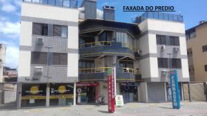 Residencial Lacus