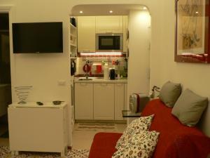 Casa Di Giovanna