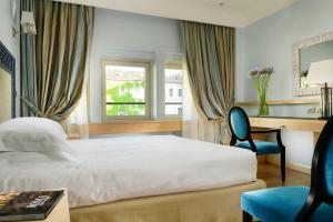 FH Grand Hotel Palatino - AbcAlberghi.com