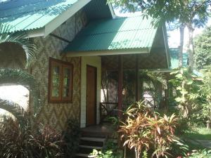Ao Nang Friendly, Dovolenkové domy  Ao Nang Beach - big - 29