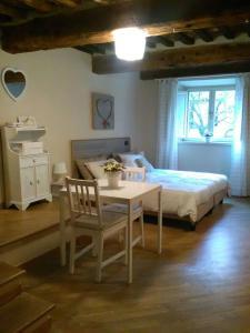 Suite Sofia - AbcAlberghi.com