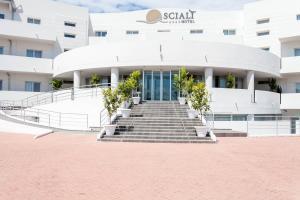 Hotel Scialì - AbcAlberghi.com