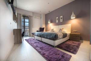 Filoxenia Hotel & Spa - Kalávrita