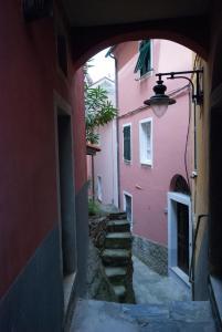 Cà de Lelio - AbcAlberghi.com
