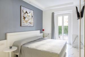 Little Aurelius Hotel - AbcAlberghi.com