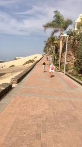 Ancora Holiday Home, Costa Calma