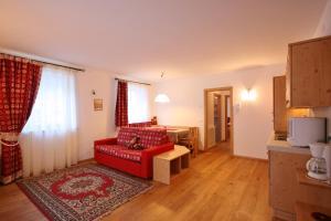 Casa Sandra - AbcAlberghi.com