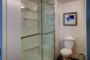 Hampton Inn & Suites Orlando-East UCF, Hotely  Orlando - big - 7