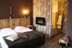 High5-hotel-Alkmaar