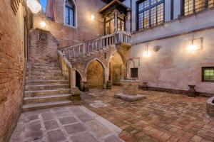 Hotel Ca' Nobile Corner - AbcAlberghi.com