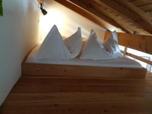 Housemuhlbach Wellness Aquaspa, Aparthotels  Sappada - big - 19