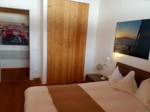 Housemuhlbach Wellness Aquaspa, Aparthotels  Sappada - big - 110