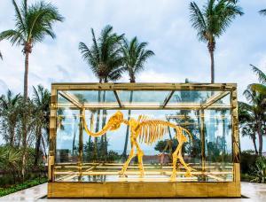 Faena Hotel Miami Beach (25 of 59)