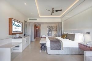 Royalton Saint Lucia Resort & Spa - All inclusive, Rezorty  Gros Islet - big - 53