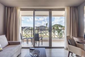 Royalton Saint Lucia Resort & Spa - All inclusive, Rezorty  Gros Islet - big - 55