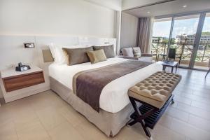 Royalton Saint Lucia Resort & Spa - All inclusive, Rezorty  Gros Islet - big - 64