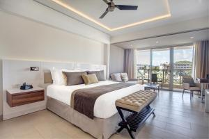 Royalton Saint Lucia Resort & Spa - All inclusive, Rezorty  Gros Islet - big - 66