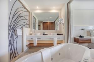 Royalton Saint Lucia Resort & Spa - All inclusive, Rezorty  Gros Islet - big - 71