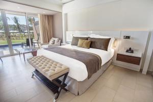 Royalton Saint Lucia Resort & Spa - All inclusive, Rezorty  Gros Islet - big - 78
