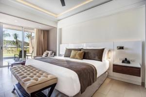 Royalton Saint Lucia Resort & Spa - All inclusive, Rezorty  Gros Islet - big - 77