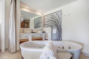 Royalton Saint Lucia Resort & Spa - All inclusive, Rezorty  Gros Islet - big - 76