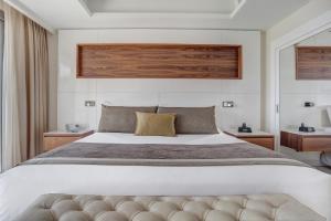 Royalton Saint Lucia Resort & Spa - All inclusive, Rezorty  Gros Islet - big - 65