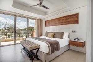 Royalton Saint Lucia Resort & Spa - All inclusive, Rezorty  Gros Islet - big - 63