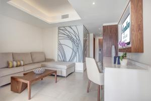 Royalton Saint Lucia Resort & Spa - All inclusive, Rezorty  Gros Islet - big - 54