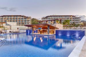 Royalton Saint Lucia Resort & Spa - All inclusive, Rezorty  Gros Islet - big - 27