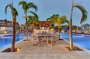 Royalton Saint Lucia Resort & Spa - All inclusive, Rezorty  Gros Islet - big - 37