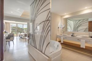 Royalton Saint Lucia Resort & Spa - All inclusive, Rezorty  Gros Islet - big - 60