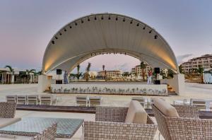 Royalton Saint Lucia Resort & Spa - All inclusive, Rezorty  Gros Islet - big - 41