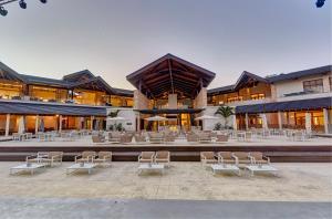 Royalton Saint Lucia Resort & Spa - All inclusive, Rezorty  Gros Islet - big - 38