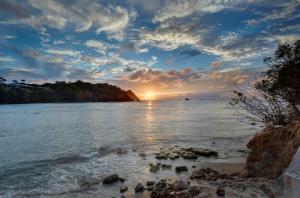 Royalton Saint Lucia Resort & Spa - All inclusive, Rezorty  Gros Islet - big - 30