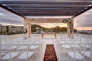 Royalton Saint Lucia Resort & Spa - All inclusive, Rezorty  Gros Islet - big - 40