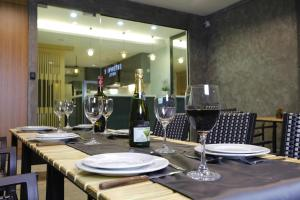 Enterprize Boutique Hotel - Ban Khlong Palat Priang