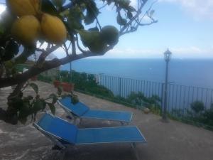 Casa nel Limoneto - AbcAlberghi.com