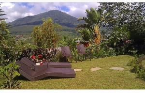 obrázek - Bali Lakeside Villa