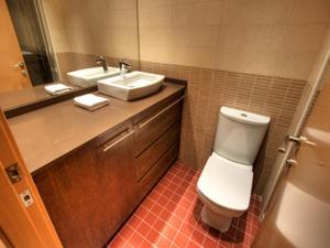 Tamarit Apartments, Ferienwohnungen  Barcelona - big - 4