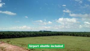 Suratthani Airport Resort - Ban Bang Yai