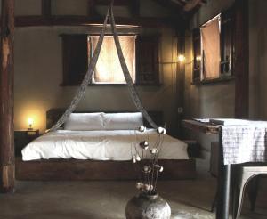 Albergues - Dream habitat apartment